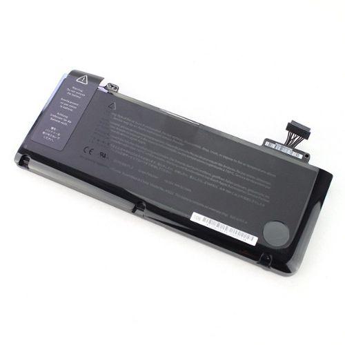 Forfait remplacement de la batterie  Apple Macbook Pro A1278