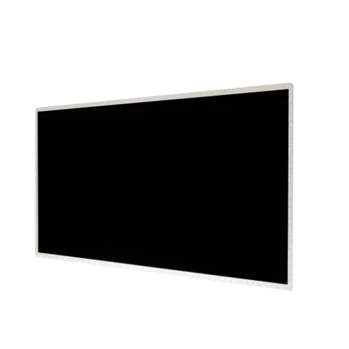 Forfait remplacement d'écran Asus R510C-XX1103H