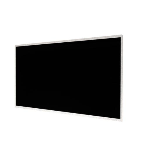 Forfait remplacement d'écran tactile Asus UX31A Notebook