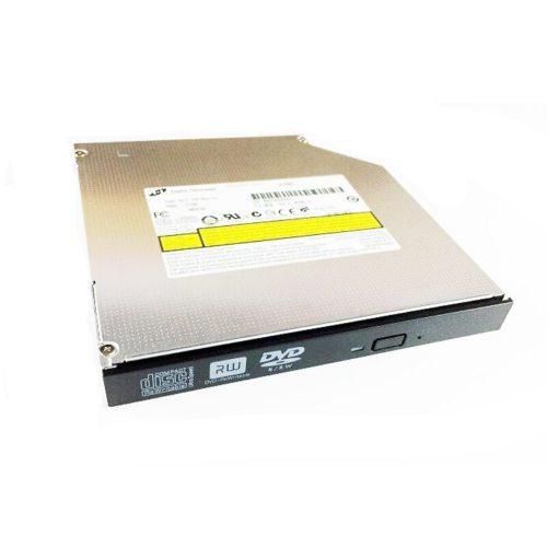 Forfait remplacement de lecteur cd dvd Asus X54C