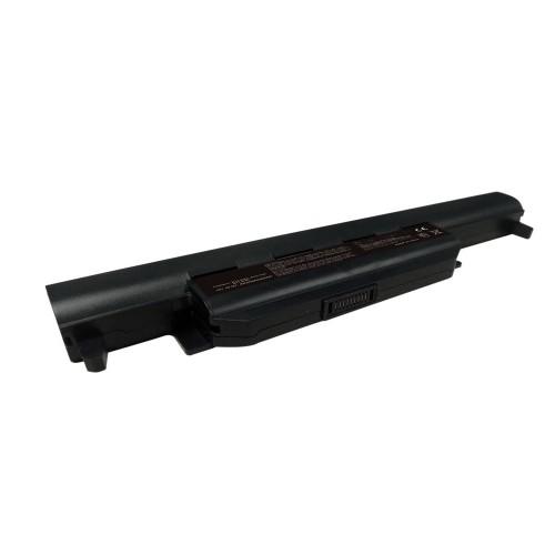 Forfait remplacement de la batterie Asus X55C
