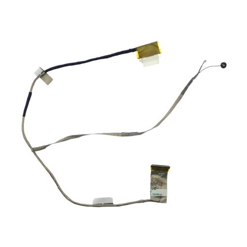Forfait remplacement de câble vidéo Asus X55C