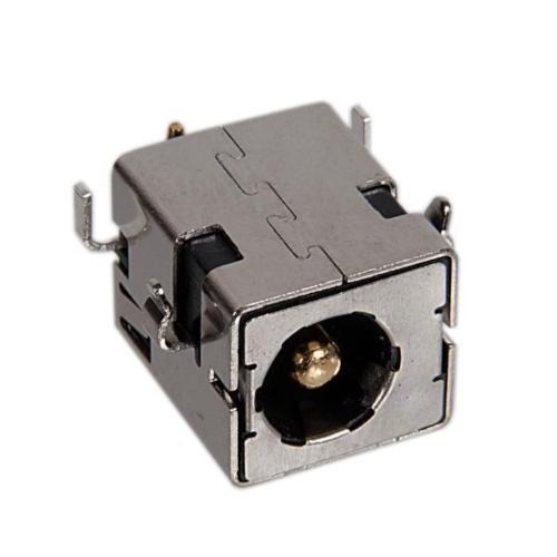 Forfait remplacement du connecteur d'alimentation Asus X55C