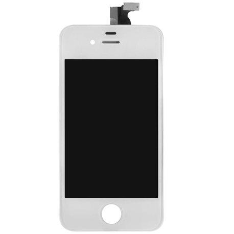 Forfait remplacement écran iPhone 4S BLANC