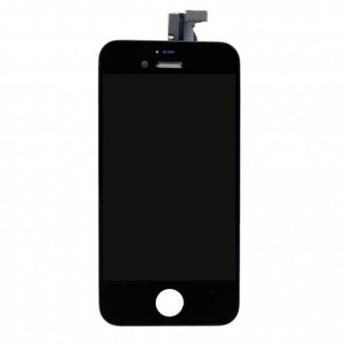 Forfait remplacement écran iPhone 4S NOIR