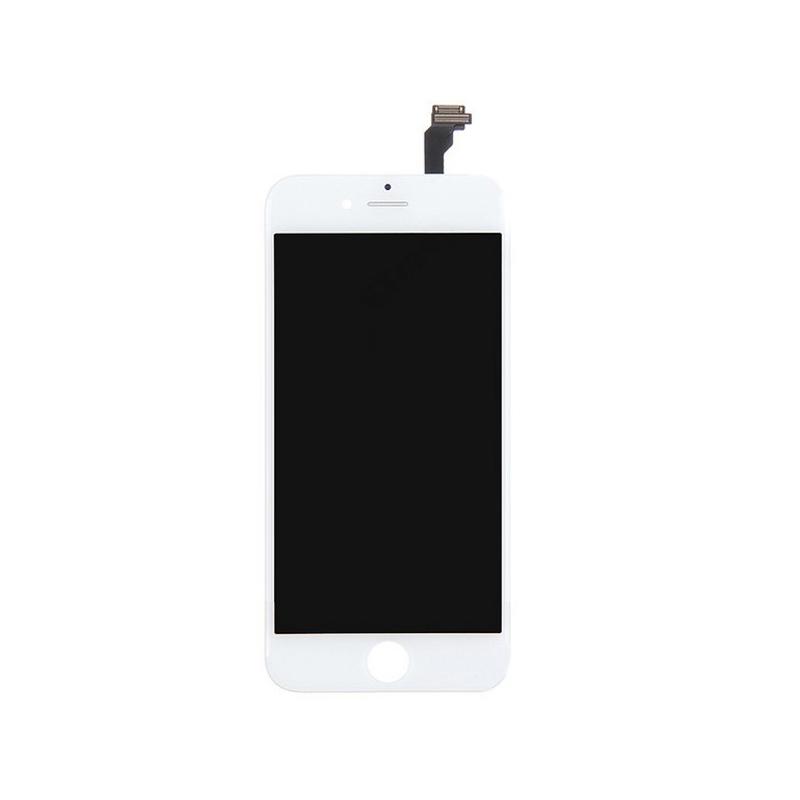 Forfait remplacement écran iPhone 6 BLANC