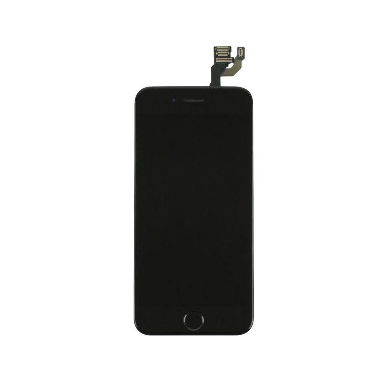 Forfait remplacement écran iPhone 6 NOIR