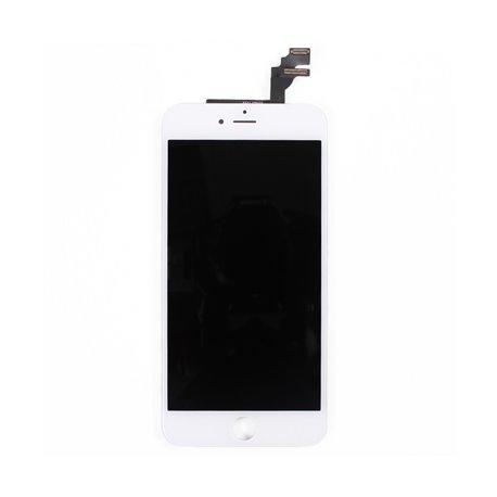 Forfait remplacement écran iPhone 6 plus BLANC