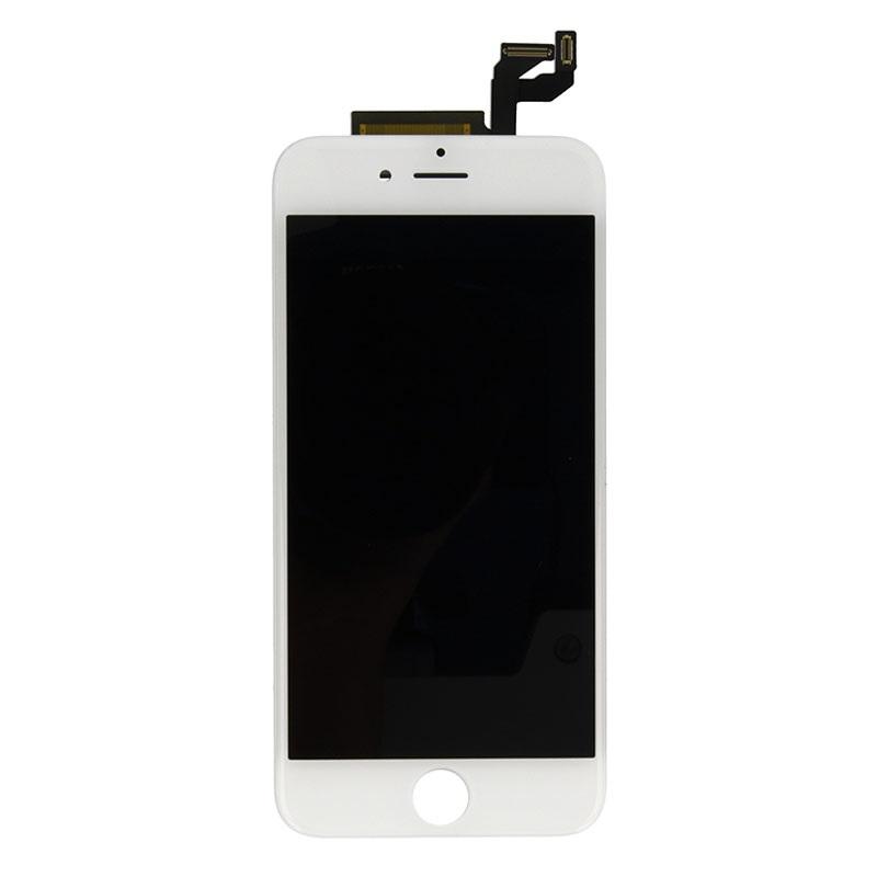 Forfait remplacement écran iPhone 6S BLANC