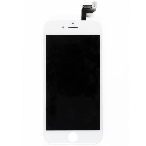 Forfait remplacement écran iPhone 6S plus BLANC