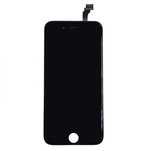 Forfait remplacement écran iPhone 6S plus NOIR