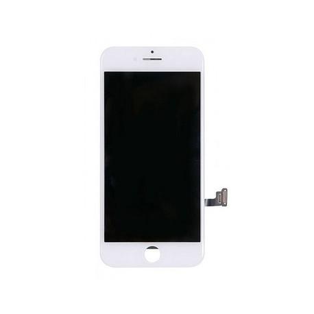 Forfait remplacement écran iPhone 7 BLANC