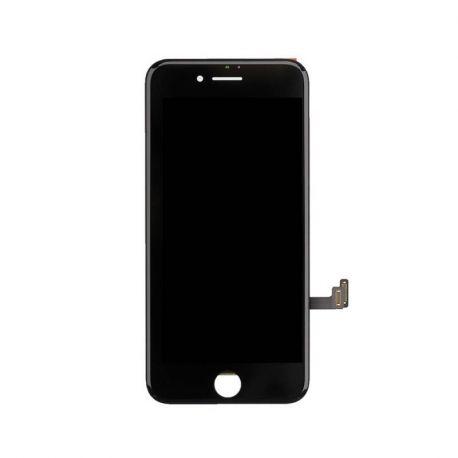Forfait remplacement écran iPhone 7 NOIR