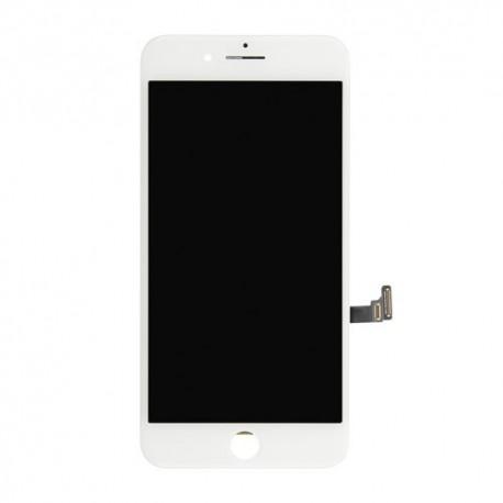 Forfait remplacement écran iPhone 7 plus BLANC