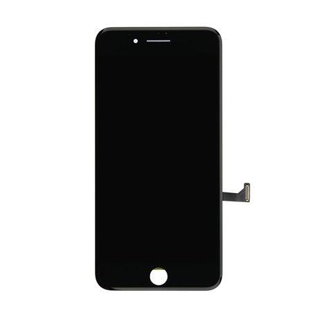 Forfait remplacement écran iPhone 7 plus NOIR