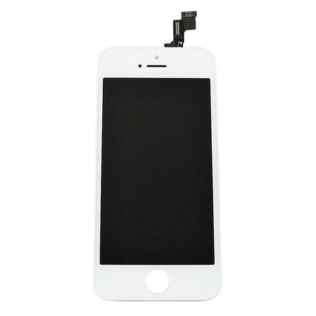 Forfait remplacement écran iPhone SE BLANC