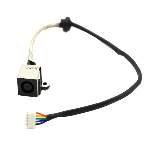 Forfait remplacement du connecteur d'alimentation MSI GS70