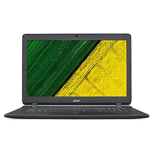 Acer Aspire E17 ES-771G-3311