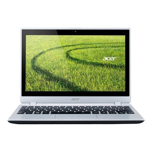 Acer Aspire V5-122P-42154G50nss