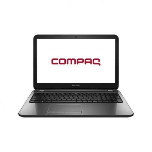 Compaq 15-s016nf